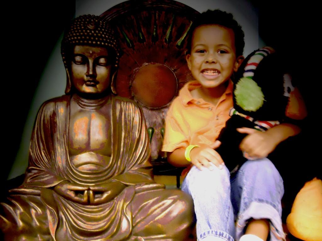 buddha fin2