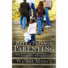 rop parenting
