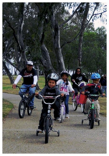 riding-bikes-wilson-park-768x1024
