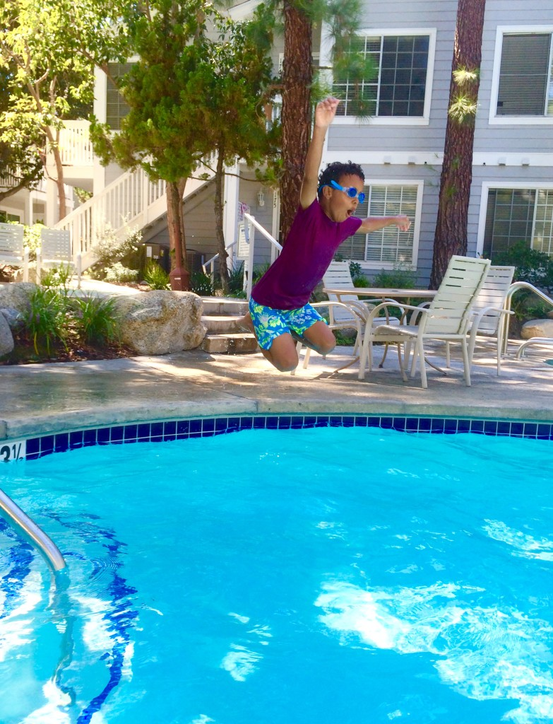 swim-jump